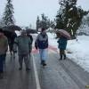 Benillup 28 gener 2006