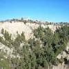 2008.09.27. Las Provincias: Benillup exige al Consell medidas para frenar la progresión del barranco hacia sus viviendas