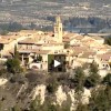 2012.03.01. Benillup: El poble que mira al cel (VÍDEO)