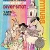 Segona trobada Pobles per la Diversitat