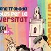 Ràdio Alcoi: Orgull de poble 2.0