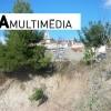 2017.03.14. ARA Multimèdia: Benillup acudeix al Síndic de Greuges per denunciar l'abandonament de les institucions