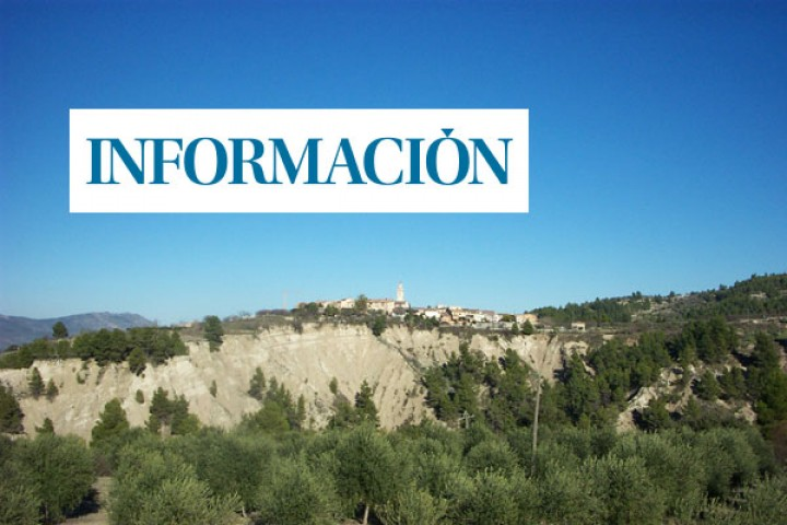 2016.12.21. Información: Asomados al precipicio