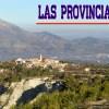 2011.11.15. Las Provincias: Siete años al borde del abismo