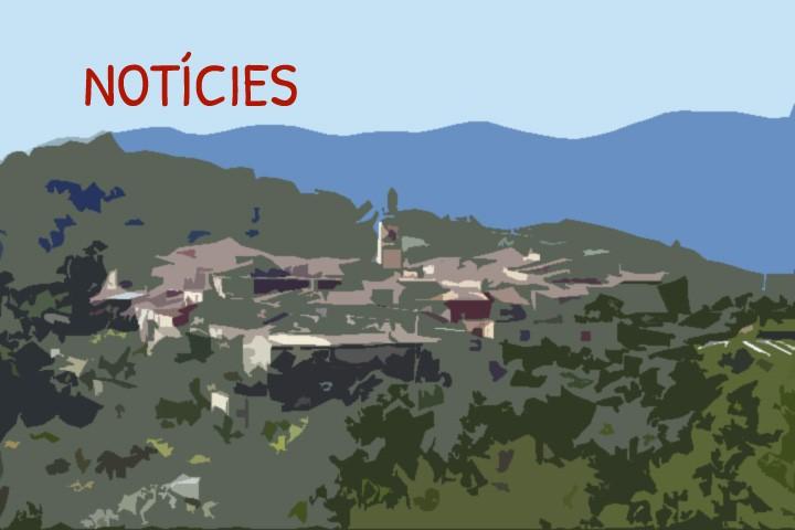 2017.02.01 Acta del Plenari de la Diputació Provincial d'Alacant