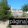 2016.12.19. Pàgina 66: Problemes a Benillup amb el Barranc de Caraita